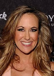love wikipedia the free encyclopedia brandi love wikipedia