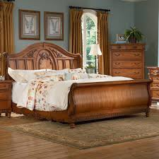 Light Wood Bedroom Sets Bedroom Size Bedroom Furniture Inspirational L