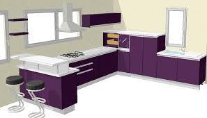 Modular Kitch Modular Kitchen Vs Semi Modular Kitchen
