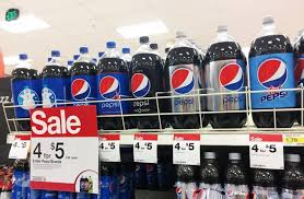 Bud Light 12 Pack Price Bud Light 12 Pack Only 5 62 At Target Plus Free Chips U0026 Pepsi
