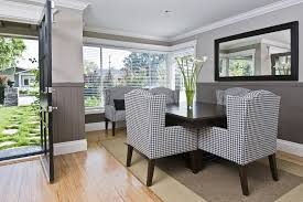 wainscoting for dining room interior wainscoting dining room john robinson decor height of