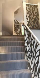 22 best metal stairs and railings design images on pinterest