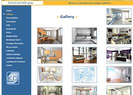 Woodworking Design Software Freeware by Top 17 Kitchen Cabinet Design Software Free U0026 Paid Designing Idea