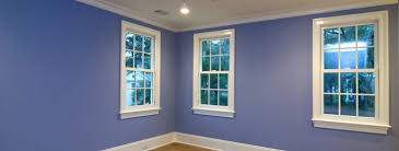trim it up tips for using trim to highlight color sherwin williams