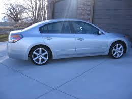 nissan altima 2005 with rims anyone with maxima rims page 2 nissan forums nissan forum