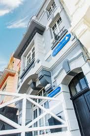 chambre d hote a wimereux la goélette chambres d hôtes wimereux tarifs 2018