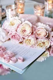 wedding flower ideas blush pink wedding flowers bridesmagazine co uk