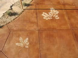 patio concrete paint about painting concrete patio u2013 the latest