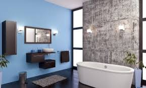 Bhr Home Remodeling Interior Design Top 10 Best Indianapolis In Remodeling Contractors Angie U0027s List