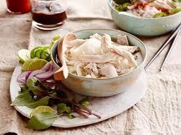 leftover turkey chili recipe food network kitchen food network