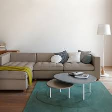 design by conran sofa conran heath modular sectional jcpenney this is mine but made