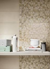 rewind wall collection terracotta and concrete effect ceramic