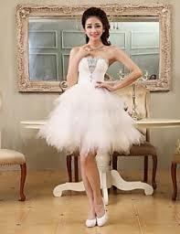 Cocktail Wedding Dresses Cheap Cocktail Dresses Online Cocktail Dresses For 2017