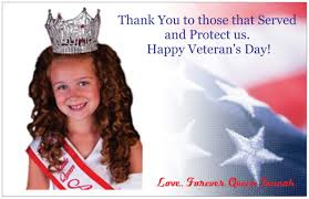 voyforums america u0027s pageant message board