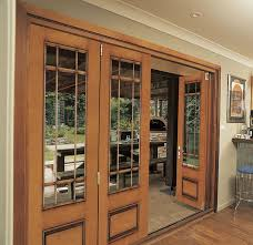 patio door gallery window and door showplace