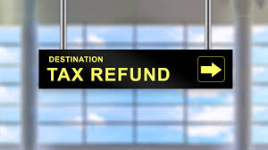 texas tax relief for hurricane harvey updated tax u0026 accounting blog