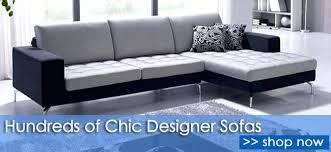 home decor forums modern furniture home decor forum modern furniture ante modern