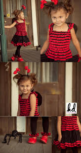137 best lily u0027s ladybug party images on pinterest ladybug party