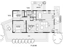 Micro Homes Floor Plans 100 Open Floor Plan With Loft Open Plan Studio Loft My Safe