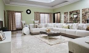 home furnishing godrej interio blog