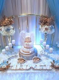best 25 baby shower ideas on baptism themes