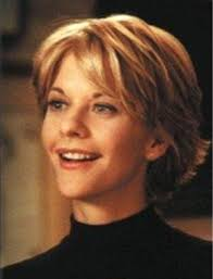 can you have a haircut i youve got psorisiis i grew up watching you ve got mail and i always wanted to be