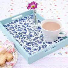 Diy Mosaic Table 105 Best Mosaic Tables Images On Pinterest Mosaics Mosaic