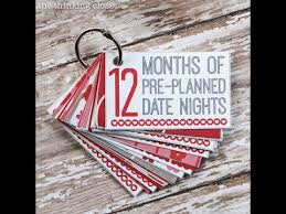 ideas for him anniversary diy gift ideas for him