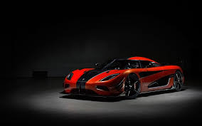 koenigsegg ccx wallpaper koenigsegg wallpapers wallpaper cave images wallpapers