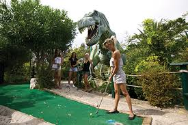 mini golf de bureau adventure golf the official website of antibes juan les pins