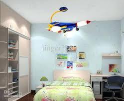boys room light fixture boys room light fixture kids room light best sell children rooms