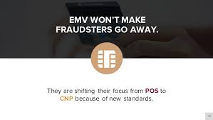 iovation presents fighting cnp fraud april 2016