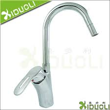 Used Kitchen Faucets by Wholesale Used Kitchen Mixers Online Buy Best Used Kitchen