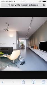Wohnzimmer Lampe F Hue 11 Besten Hängeleuchten Bilder Auf Pinterest Artikel