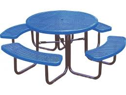 Picnic Benches For Schools Shop Oudoor U0026 Picnic Tables Purchase Now Hertz Furniture