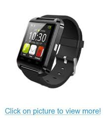 best smart watch deals black friday 198 best smart watches images on pinterest coding camps and
