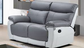 Two Seater Electric Recliner Sofa Two Seater Electric Recliner Sofa Russcarnahan