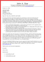 resume cover letter information technology manager wantingtoilets tk