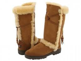 ugg noxon sale 48 best loveofuggs images on shoes ugg boots and