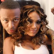 erica mena hair erica mena bio bow wow s fiancee 5 facts about the love hip