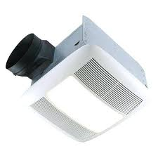 Bathroom Fan Light Combo Reviews Bathroom Fan Light Heater Installation Combo Lowes Replacement