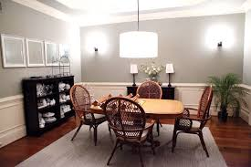 living room sconces dining room differences bower power