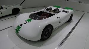 porsche 901 concept interior porsche 909 bergspyder 1968 hillclimbing car white colour