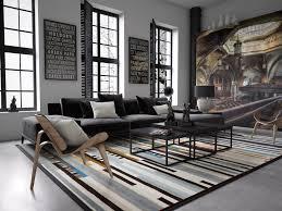bilder f r wohnzimmer wohnzimmer dekor ideen fr schne wohnzimmer ideen auf im
