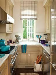 kitchen classy indian kitchen design small kitchen floor plans