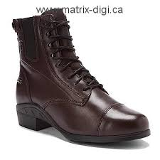 diesel womens boots canada boots s ariat county line diesel chocolate canada