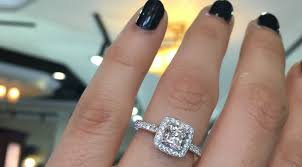 engagement rings popular different engagement ring styles buy