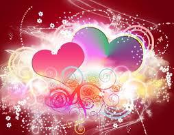 feb 14 valentines day wallpapers 60 free valentine u0027s day wallpaper for your desktop randomlynew