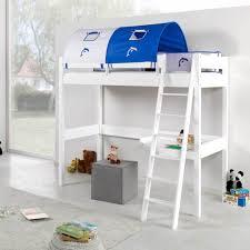 Schlafzimmer Monza Buche Kinderbetten Online Kaufen Möbel Suchmaschine Ladendirekt De