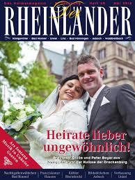 rheinlaender 45 mai 2012 by wolfgang ruland issuu